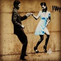 street-art-pantin