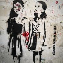 street-art-paris