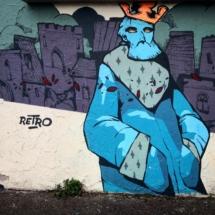street-art-paris-menilmontant-2
