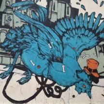 street-art-paris-menilmontant